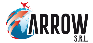 http://www.arrowshipments.it/wp-content/uploads/2020/10/Logo-Arrow-nuovo.png